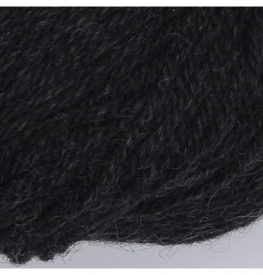 Yarn S0663/2L 215g