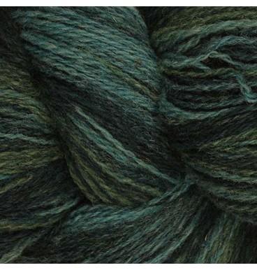 Yarn A9082a 265g