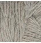 Yarn S0283m 105g