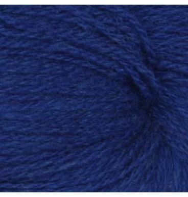 Yarn S1082 205g