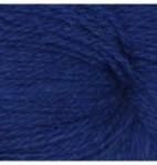 Yarn S1082 195g