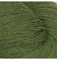 Yarn S1983 200g