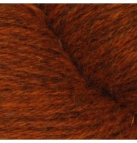 Yarn S2483H 195g