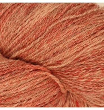 Yarn A4782/2L 205g