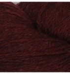 Yarn S4182m 115g