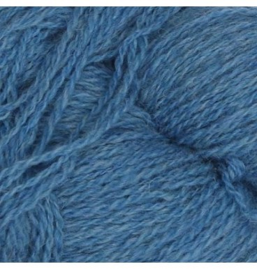 Yarn S1282/1L 185g