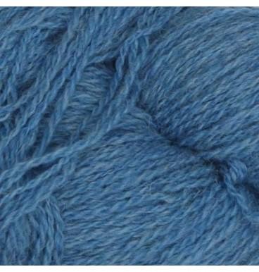 Yarn S1282/2L  195g
