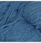 Yarn S1282/3L 205g