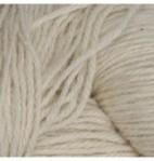 Yarn S0183 205g