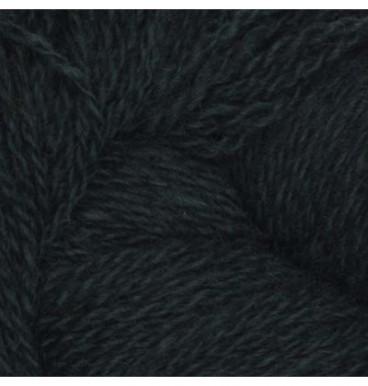Yarn S1452 165g