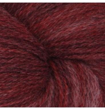 Yarn A4682 195g