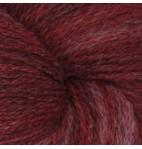 Yarn A4682 210g