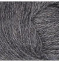 Yarn ML0362 170g