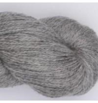 Yarn ML0262/2L 210g