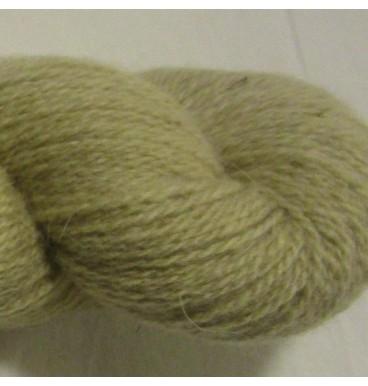 Yarn with dog wool D0162a 225g