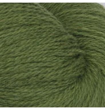 Yarn S1982 195g