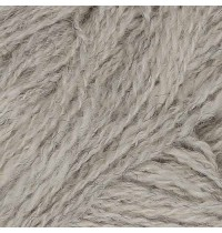 Yarn S0282m 110g