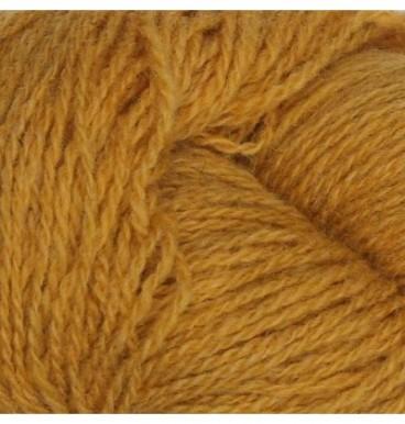 Yarn S2062 210g