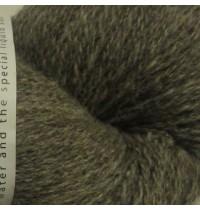Yarn S0482m 120g