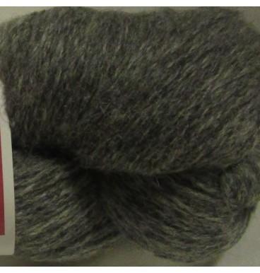 Yarn S0482m/2L 105g