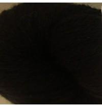 Yarn S0782m 110g