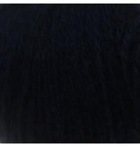 Yarn S0982m 110g