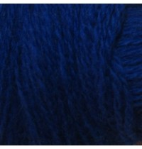 Yarn S1082m 105g