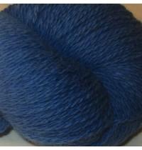 Yarn S1182m 105g