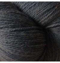 Yarn S1282a/m 340g