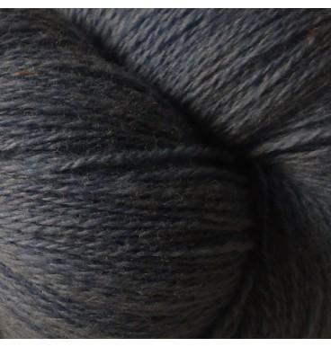 Yarn S1182a/m 340g