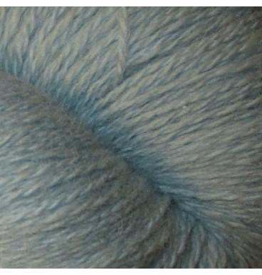 Yarn S1282a/m 95g