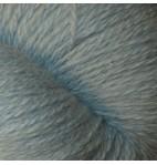 Yarn S1282a/m 110g
