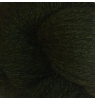 Yarn S1482m 110g