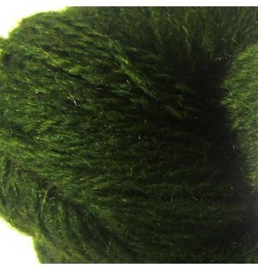 Yarn S1582m 95g