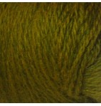 Yarn S1782m 120g