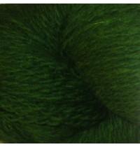 Yarn S1882Hm 105g