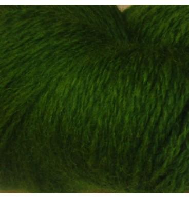 Yarn S1882m 105g