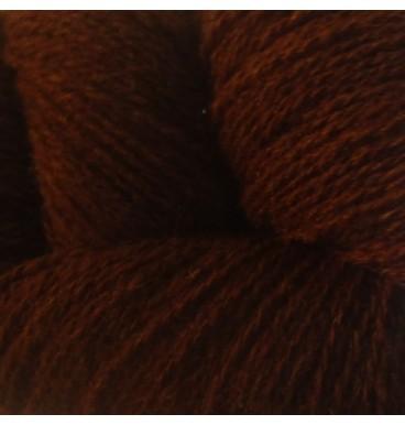 Yarn S2682 210g