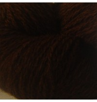 Yarn S2682m 115g