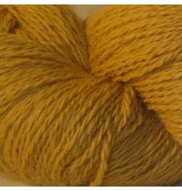 Yarn S3182m 110g