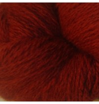 Yarn S3382Hm 110g