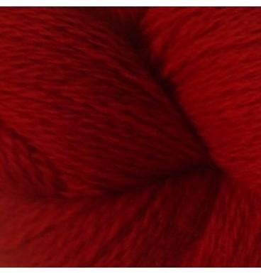 Yarn S3382m 115g