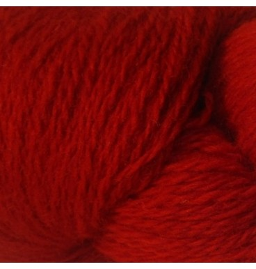 Yarn S3482m 100g