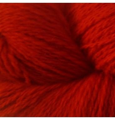 Yarn S3582m 105g