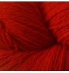 Yarn S3582m 100g