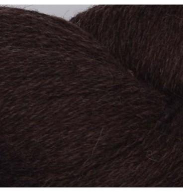 Yarn S2582 195g