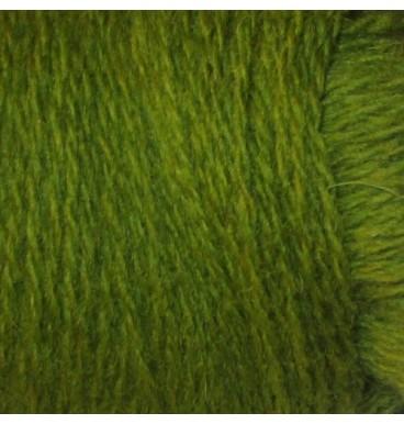 Yarn S1982m 125g