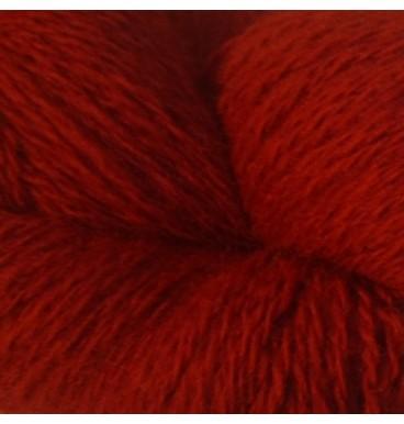 Yarn S3683a/m 95g
