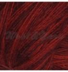 Yarn A1161 185g