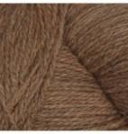 Yarn S3082 215g